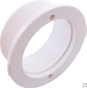 HydroAir 10-4801 Magna Jet Wall Fitting White