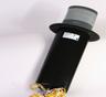 LA Spas Polyplaner Swim Spa Pop Up Speaker