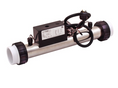 HydroQuip 4kW 48-SP40-SBT M7 Slide Heater