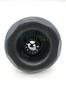 Magna Directional Jet Black 10-4722 10-4722FPBLK