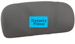 Dynasty Spa Pillow 14947