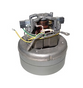 blower motor Hill House Products 1.0HP 110V 7AMPS Non-Thermal Air Blower HHP041-1STF
