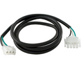 Hydroquip Blower 4 Pin 48-Inch AMP Cord Adapter 30-1200-A48
