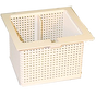 Viking Spa Skim Filter Basket 89630 White