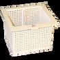 Viking Spa Skim Filter Basket 89630 White