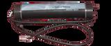 ozonator plasma Coleman 103005