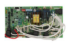 Clearwater Spa Circuit Board 55804-01