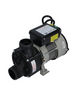 LX Bath Pump 1 HP WBH150 115V with Air Switch 1 1/2 Inch Unions