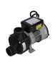 LX Bath Pump 1 HP WBH150 115V with Air Switch 1 1/2 Inch Unions