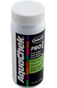 AquaChek Pro II 4 in 1 Test Strips 512084