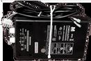 Spa Stereo Power Supply 103728 120V 230v ul1563