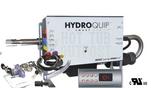 CS9704Y HydroQuip Control System Lo-Flow Y7 Series CS9704Y-U-LF