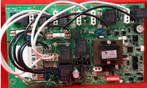 110476 maax board