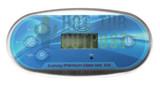 Cal Spas 4 Button VL406T Control Panel 55324-01
