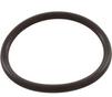 Pump Filter 2 3/8 ID O-Ring 90-423-5332 66280