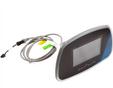 Spa Touch 2 Control Panel 57220-03 BP Trapezoid Touchscreen