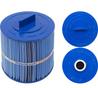 Pleatco 30sqft Vita Spa Filter PVT30WH-F2M-M