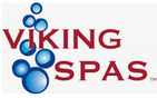 Viking Spa Ozonator 94013 Plasma