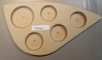 filter lid 90404