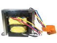 Hydroquip 110V 1-Plug 7 Pin Kit Transformer 48-0099X-120