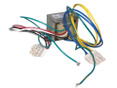 Spa Builders LX-20 with Plug Transformer 5-30-0053