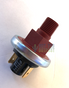 Gecko pressure switch 510AD0167