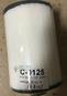 Filbur FC-0125