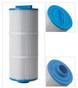 Filbur FC-0151 Spa Filter 4CH-50 PTL50P