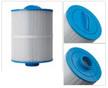 Filbur FC-0126 Spa Filter  PSANT20P3