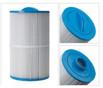 Filbur FC-0197 Spa Filter  PSG27.5-P2S
