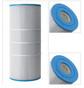 Filbur FC-1299 Spa Filter C-9499 PA125