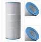 Filbur FC-2965 Spa Filter C-9402 PWW100