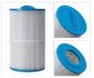 Filbur FC-1403 Spa Filter C-9483 PJ200S-4
