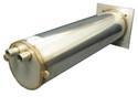 Watkins 1/2 Barb Manifold Heater Body B-4200