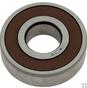 6203 motor bearings