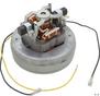 Air Blower Motor 1HP 230v Ametek 10220BLR