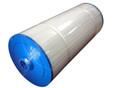 Sundance Spa 125 SqFt Filter PSD125-2000 6540-488