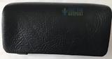 Emerald Great Lakes Spa Cushion Pillow Black 53002900