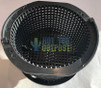 CMP Skim Filter Basket Emerald Spas Graphite Skimmer 90016587