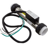 Arctic Spas 5.5KW 240V Titanium Heater 12 Inches Long with Box