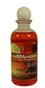 Hawaiian Sunset Spa Fragrance Insparation 9 oz Bottle