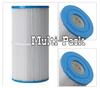 Filbur 4-Pack bulk filters FC-2385 Spa Filter C-4335 PRB35-IN-3