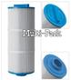 Filbur 4-Pack bulk filters FC-0202 Spa Filter 5CH-752 PCAL60-F2M
