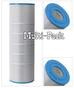 Filbur 4-Pack bulk filters FC-1637 Spa Filter C-7413 PMT130