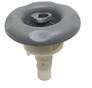 Great Lakes and Emerald Spa 3 Inch Roto Jet Gray 40002311