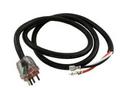 104p2 cord