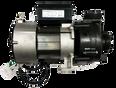 AR400 pump aquarest
