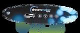 overlay for dreammaker spa 403474