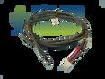 Spa Sensor Balboa 30278 or 400782