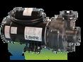 DreamMaker 3 HPR 2 Speed 120v 304999